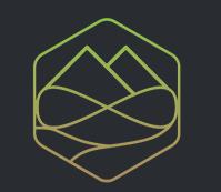 Web Design, Digital Marketing and Video Production by Ablaka Logo